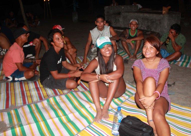 Liwa Crew. :)