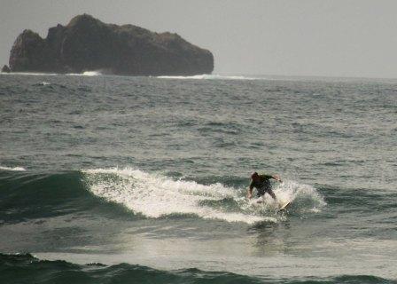 Caloy Reyes | (c) Ping Danila